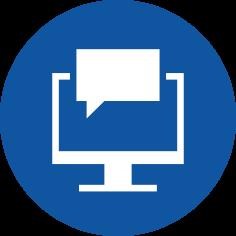 IT Center Blog